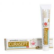 Curasept Spa Curasept Dent 0,20 Prot Ads