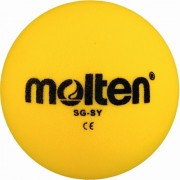 molten Soft-Ball SG - gelb | 3