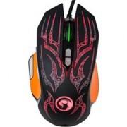 Mouse Gaming MARVO G920 Black