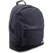 Quiksilver Generation Backpack(Black)