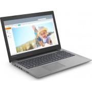 "Lenovo 81fk007wix Notebook 15.6"" Intel Core I5-8300h Computer Portatile Ram 8 Gb Hard Disk 1000 Gb (1tb) Bluetooth Wifi Windows 10 Home 64-Bit - 81fk007wix - 330-15ich"