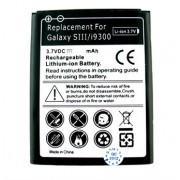 Batteri till Samsung Galaxy SIII