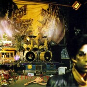 Prince - Sign 'O' The Times -CD