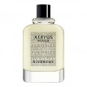 Givenchy Xeryus Rouge woda toaletowa 150 ml