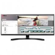 LG monitor 34UM88C