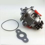 Kit reparatie turbina Peugeot 1.6 HDI 75 cp