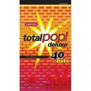 Unbranded Erasure - Total Pop ! Deluxe importation USA [CD]