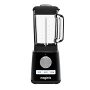 Magimix Frullatore Power Blender nero