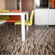Mozaic Marmura Mix Marble Polisata 2.3 cm x LL