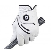 Footjoy GT Xtreme Right Dam, S, Right