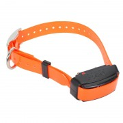 DogTrace D-Control professional Replacement Collar (Beep Tone + Vibration + Stimulation)