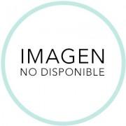 Chanel N°19 EAU DE PARFUM VAPORIZADOR 50 ML