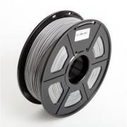 Filament 3D ABS gri