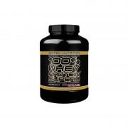 Scitec Nutrition 100% Whey Protein Superb 2160 g