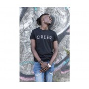 Creer Collection T-Creermen