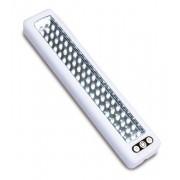 LED- Lampe Velamp IL60LED Lampe mit Dimmer. Kann in verschiedenen Winkeln installiert werden