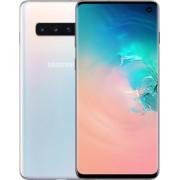 Samsung Galaxy S10 128GB | biserno bijeli