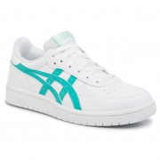 Sneakers ASICS - Japan S Gs 1194A076 White/Sea Glass 100