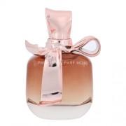 Nina Ricci Mademoiselle Ricci 80ml Eau de Parfum за Жени