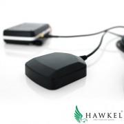 ANTENA GPS EXTERNA PENTRU GPS TRACKER HAWKEL HI-602X