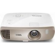 Videoproiector BenQ W2000W 1080p 2000 lumeni