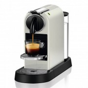 "Nespresso Ekspres do kawy Nespresso ""Citiz White"""