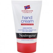 Neutrogena Hand Care crema de manos sin perfume 50 ml