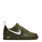 Nike Air Force 1 Lv8 Utility (GS) - 36,5