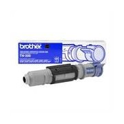 Brother TN200 Toner negro