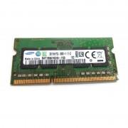 2Go RAM PC Portable SODIMM Samsung M471B5674QH0-YK0 DDR3 1333MHz PC3-12800S CL11
