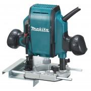 Makita RP0900 - RP0900