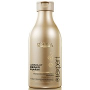 L'Oreal Professionnel Absolut Repair Lipidium Sampon 250ml