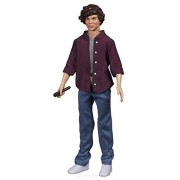 """1D One Direction Singing Harry Styles Collectible 12"""" Doll ~ Sings What Makes You Beautiful"""
