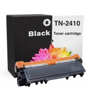 Brother TN-2410 toner cartridge TN2410 Zwart