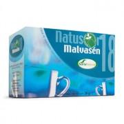 NATUSOR 18 - MALVASÉN 20 Infusiones