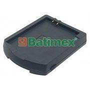 HP iPAQ H6340 adapter do ładowarki ACMP (Batimex)