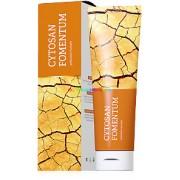 Cytosan Fomentum gél 100 ml - bőrön át történő méregtelenítés, szövetek regenerációja, bőrvédelem, bőrfiatalítás - Energy