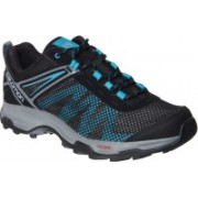 Salomon X Ultra Mehari Multiactivity Walking Shoes For Men(Multicolor)