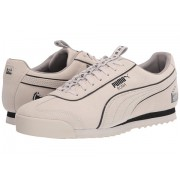 PUMA Roma X The Godfather Woltz WindchimePuma Black