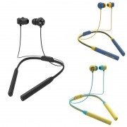 Casti Sport Bluedio TN 2 Stereo Design magnetic Microfon Bluetooth Reducere zgomot
