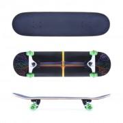 Skateboard FLOYD Spokey