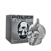 POLICE - To Be Illusionist EDT 75 ml férfi