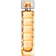 Hugo Boss Boss Orange Woman Eau de Toilette (EdT) 50 ml Parfüm