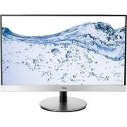 Monitor LED i2269Vwm 21.5'', 5ms, Boxe, Negru