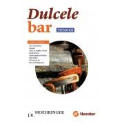 Dulcele bar. Memorii (eBook)