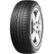 Anvelopa Vara General Tire Grabber Gt 255 60 R17 106V MS FR