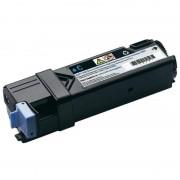 Printer Toners Dell 593-11041 Cyaan