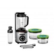 Bosch VitaMaxx MMBV625M Keukenmachines en mixers - Zilver