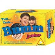 Joc Piatnik Tic Tac Bumm Junior