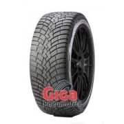 Pirelli Scorpion Ice Zero 2 runflat ( 285/45 R21 113H XL , pneumatico chiodato, runflat )